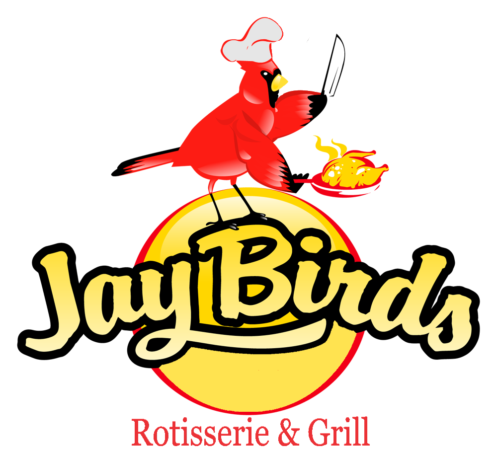 Jay Birds Rotisserie & Grill - Signature Cocktails
