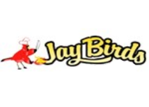 Jay Birds Rotisserie & Grill - Homepage